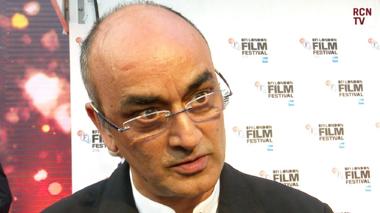 art malik true liesart malik true lies, art malik wiki, art malik imdb, art malik actor, арт малик, арт малик биография, арт малик фильмография, art malik facebook, art malik homeland, art malik daughter, art malik net worth, art malik daughter died, art malik death, art malik and gina rowe, art malik harem, art malik indian summers, art malik wife, art malik filmography, art malik stolen, art malik interview