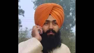 Sardar Ji loan laylo