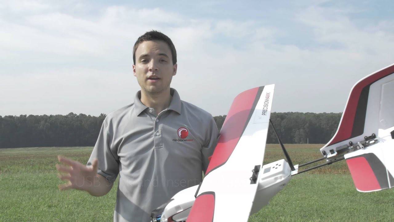Fixed Wing Drones | Commercial Drone Pilots Forum