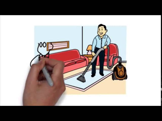 (844) 927-9047 Professional Carpet Cleaning ¦ Cleaners ¦ Services ¦ Winters CA 95694