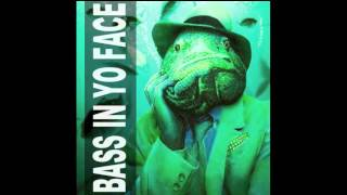 Rub My Magic Genie Lamp (Original Swag Hop Yolo) - Bass In Yo Face