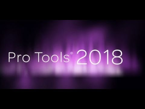 pro tools 2018.7 new features