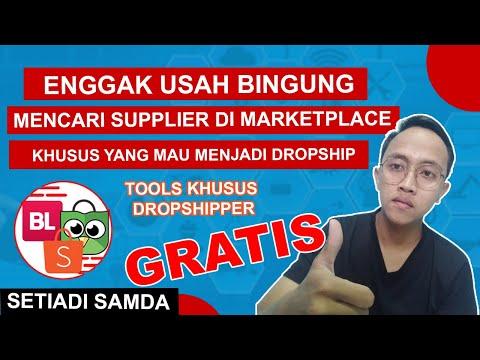 🔴-tools-marketplace-untuk-mencari-supplier-|-khusus-pemula-dropship-di-shopee-|-tokopedia