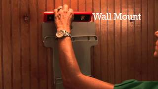 Portion Control Dispenser 30 By Rpi
