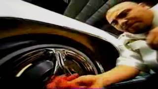 SPM (South Park Mexican) - Oh My My - Official Music Video (HD)