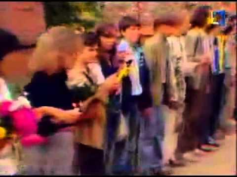 Baltic Way 1989 23/08