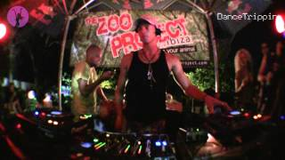 Ilario Alicante - Near Africa (Markus Fix & Robert Dietz Remix) [Played by Clint Lee]