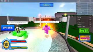 roblox คนไทย [Developement Resumed]Sonic Ultimate RPG