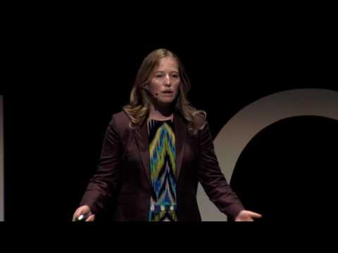 Changing the Culture of Philanthropy | Ellen Davis | TEDxUCDavis