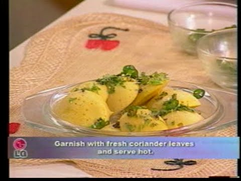 Indian Microwave Recipe Quick Besan Dhokla In Tamil