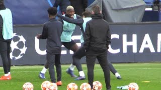 manchester-united-train-at-parc-des-princes-ahead-of-match-against-psg-in-champions-league