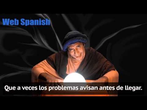"""Spanish idioms. Learn an equivalent of """"Where there's smoke, there's fire"""""""