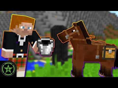 The Mukbat Shack - Minecraft - Galacticraft Part 1 (#323) | Let's Play