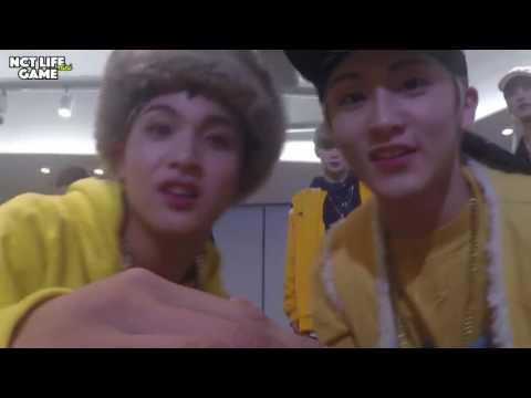 [INDO SUB] NCT LIFE MINI NCT 127 Music Game #2