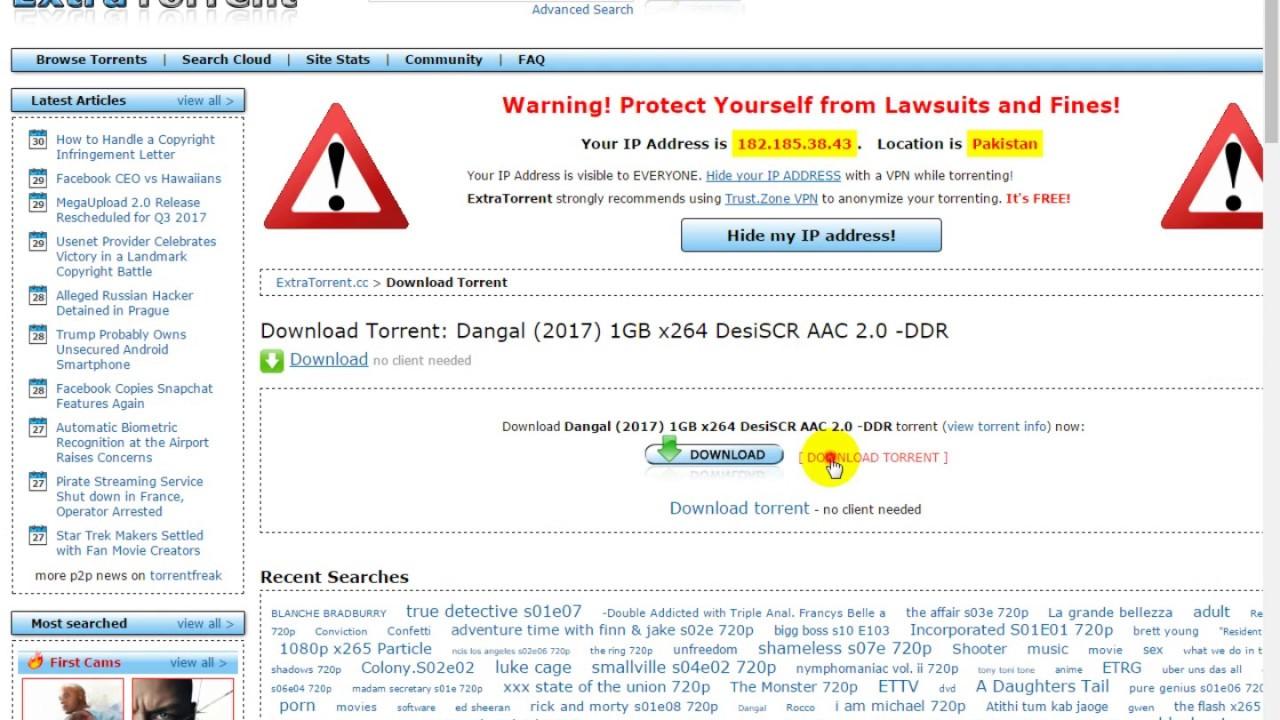 kick ddr torrent download