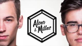 Hello hello by Alvar & Millas Lyrics