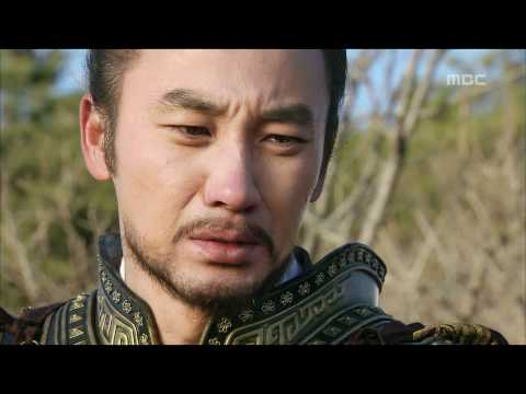 The Great Queen Seondeok, 62회, EP62, #07