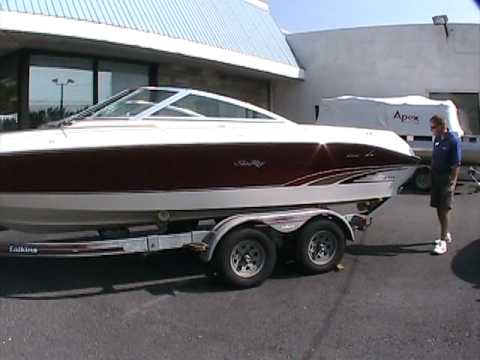 Celebrity Boats Page: 1 - iboats Boating Forums   150