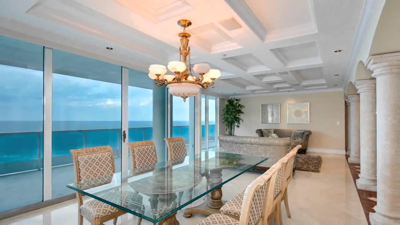 Miami Beach Luxury S Capobella Four Seasons