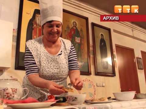 Православные готовятся к празднику Пасха