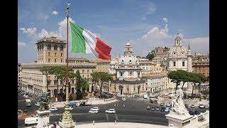 видео Туры в Италию от туроператора 2018