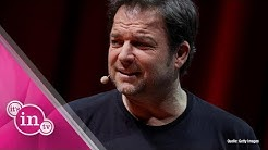 Nach ZDF-Hunde-Prank: Martin Rütter übt harte Kritik!