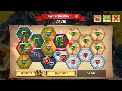 Video #2 of learning to record game play