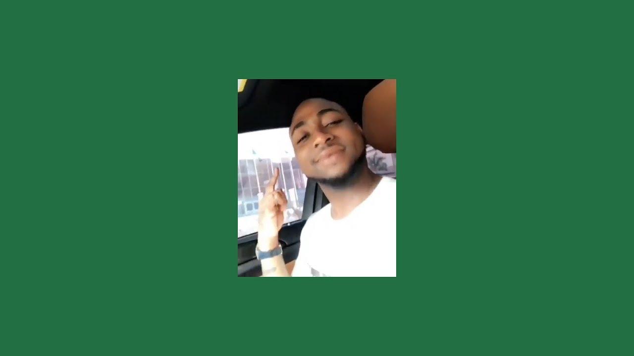 Download Naira Marley x Olamide x Lil Kesh - Issa Goal (Shaku Shaku Fan Video)