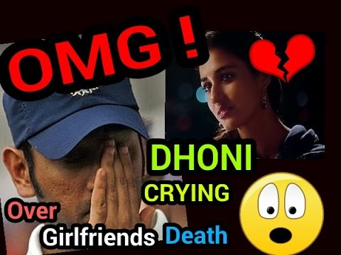 ms dhoni movie download youtube