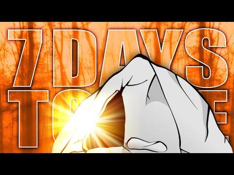 CAVES OF WONDER ★ 7 Days to Die (43): Zombies (Zombie Games)