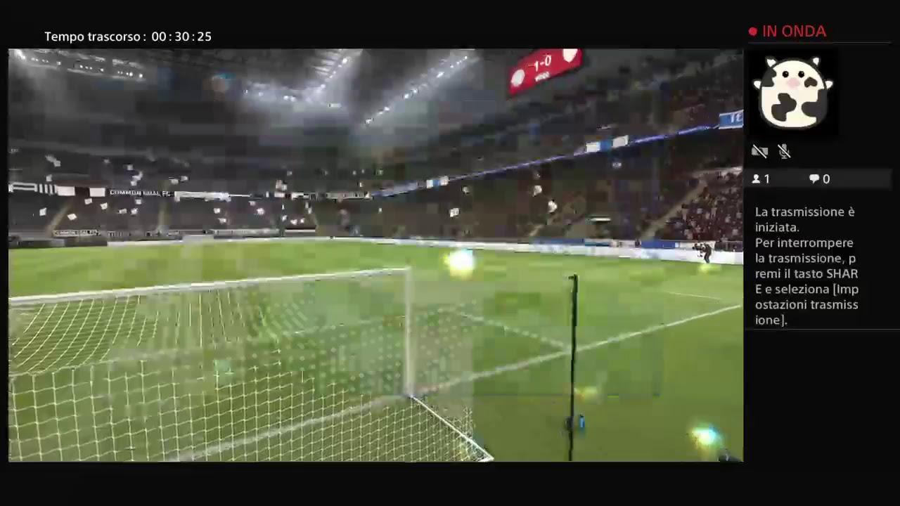Fifa19 Ronaldo 99 In A Pack Omg Xd Lol Madafaca Youtube