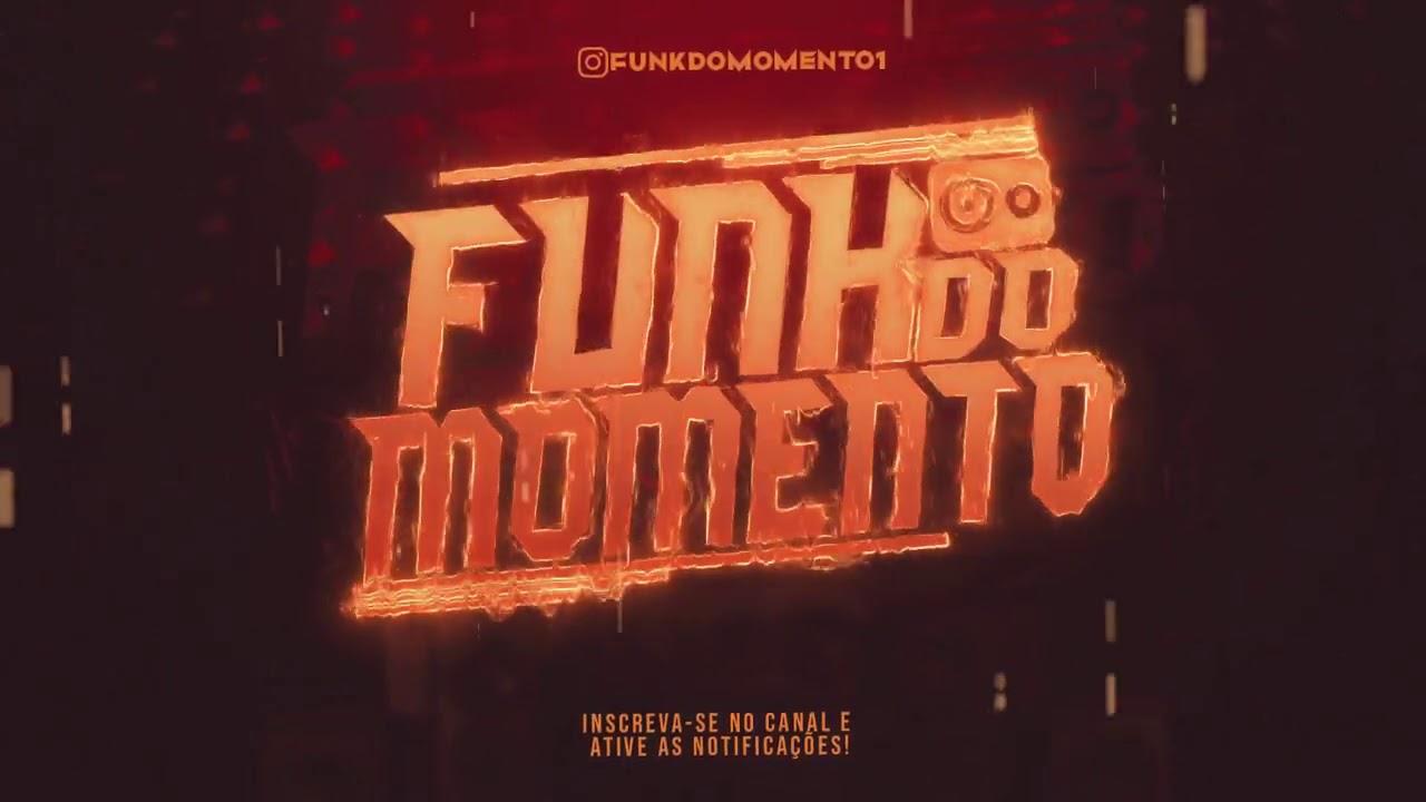 CRACOLÂNDIA ARROCHA - DJs Cris Fontedofunk, Arthur Lopes e Romulo MPC - MC RD, MC Gaab RM, MC Rennan