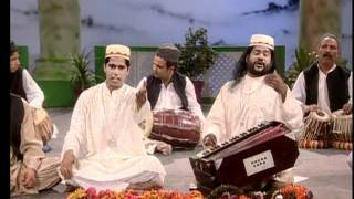 Jogan Thaari Tohare Dwar [Full Song] Khwaja Piya Ki Shaadi