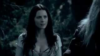 Download Video Legend Of The Seeker S1 E01 (French) MP3 3GP MP4