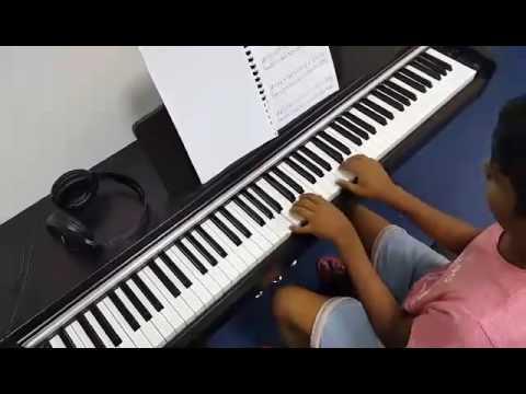 MusicLounge Qatar
