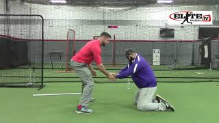 EliteBaseball.TV - Cheap and Inexpensive way to become a better hitter this off-season