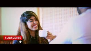 Pagg Da Brand - Ranjit Bawa | (New Song )  FAN BAWE DE  | Latest Punjabi Song
