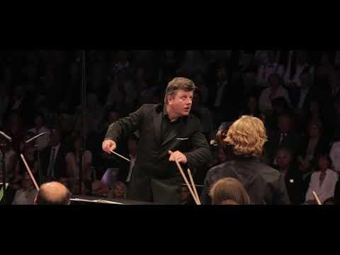 J. Haydn: Koncert č. 1 C dur pro violoncello a orchestr