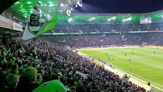 BMG/Borussia