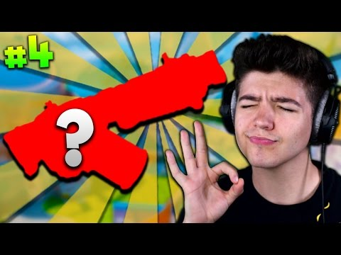 WHY HAVE I NEVER USED THESE?! | Preston to Commander #4 (Black Ops 3)