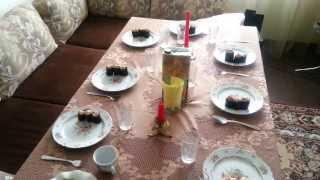 Доставка суши Люберцы.
