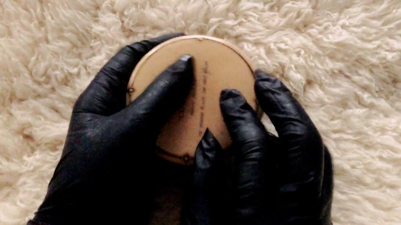 Long Nail Gloves   Best Nail Designs 2018