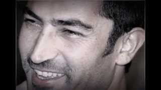 Million Dollar Smile! 💋 Kenan İmirzalıoğlu