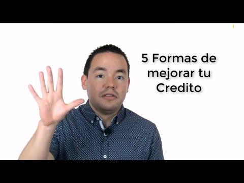 Видео Dinero express en medellin