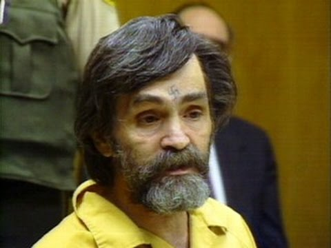 Charles Manson April 21, 1992 California Parole Board Hearing (8th)