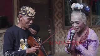 Download The Legend CEU EHA Feat  Biola Maut nimat duriat