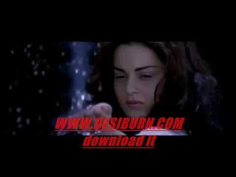 raaz-2-|-maahi-ve-|-complete-song-|-emraan-hashmi-ft.toshi