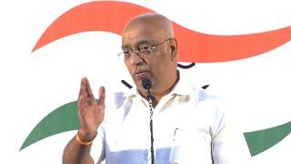 அரசியல் சாக்கடையை சுத்தம் செய்ய வேண்டும்..! | My India Party | Anil Kumar