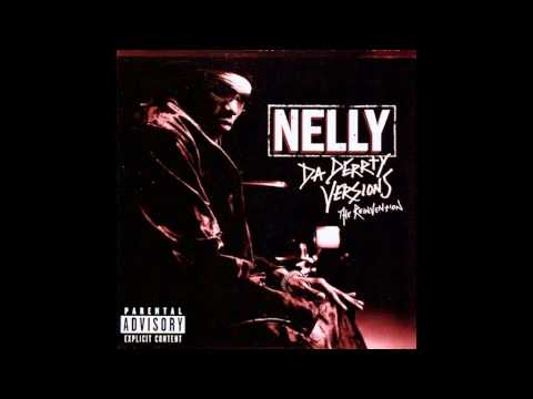 Nelly ft Ron Isley aka Mr Biggs pimp juice