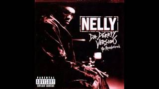 Nelly ft Ron Isley aka Mr Biggs pimp juice